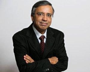 Murali Krishnamurthy, MD