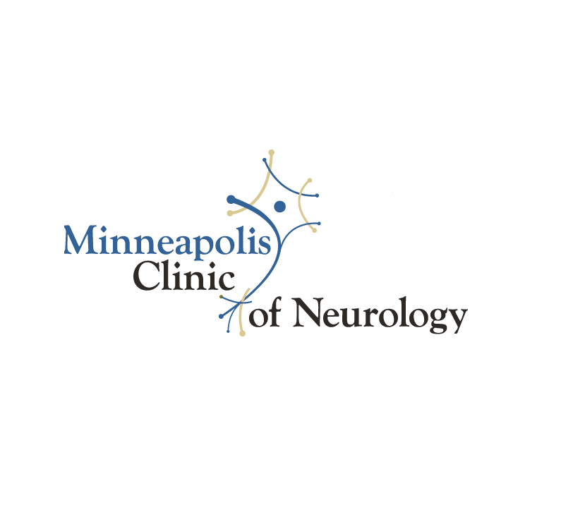 Minneapolis Clinic of Neurology