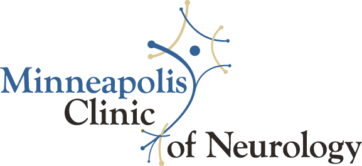 Minneapolis Clinic of Neurology Logo
