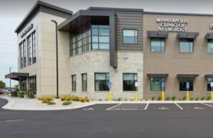 Maple Grove Clinic